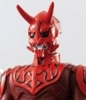 On Sale Without First Release Card! Bandai Kamen Rider Legend Series: EX Momotaros Imagine