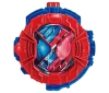 [Bandai] Kamen Rider Zi-O DX Build Ride Watch