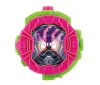 [Bandai] Kamen Rider Zi-O DX EX-AID Ride Watch