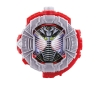 [Bandai] Kamen Rider Zi-O DX Ryuki Ride Watch