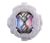 [Bandai] Kamen Rider Zi-O DX Build Genius Form Ride Watch