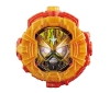 [Bandai] Kamen Rider Zi-O DX EX-AID Muteki Gamer Ride Watch