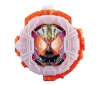 [Bandai] Kamen Rider Zi-O DX Ghost MUGEN Tamashi Ride Watch
