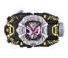 [Bandai] Kamen Rider Zi-O DX Zi-O Ride Watch II