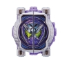 [Bandai] Kamen Rider Zi-O DX Shinobi Mi-Ride Watch