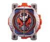 [Bandai] Kamen Rider Zi-O DX Quiz Mi-Ride Watch