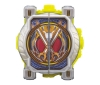 [Bandai] Kamen Rider Zi-O DX Kikai Mi-Ride Watch