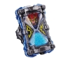[Bandai] Kamen Rider Zi-O DX Gates Revive Ride Watch