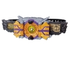 [Bandai] Kamen Rider ZERO-ONE : Henshin Belt DX Thousand Driver