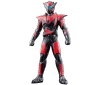 [Bandai] Rider Hero Series 10 Kamen Rider Xun Burning Falcon