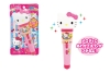 Hello Kitty New Music Microphone