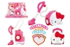 Hello Kitty Help Vacume Cleaner