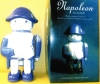 (Metal House) Napoleon -Made in Japan-(3-5 month to be in stock)