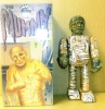 (Metal House) Mummy Man -Made in Japan-(3-5 month to be in stock)