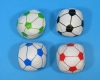 3 inch Soft Soccer Ball