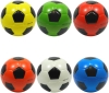 Colorful Soft Soccer Ball