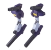 Bandai Mobile Suite Gundam AGE - GB (Gage-ing Builder) Series AGE-3 G Wear Fortress Arm