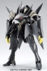 Limited Source! Bandai Hobby Gundam AGE AG 1/144