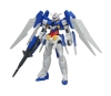 Limited Source! Bandai Hobby Gundam AGE - AG 1/144 Gundam AGE-2 Normal