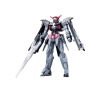 Limited Source! Bandai Hobby Gundam AGE - AG 1/144 New Gundam Type Mobile Suit