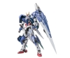 Bandai METAL BUILD OO Gundam Seven Sword