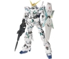 Bandai GUNDAM FIX FIGURATION METAL COMPOSITE Unicorn Gundam [Awakening Ver]