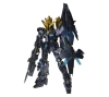 Bandai GUNDAM FIX FIGURATION METAL COMPOSITE Banshee Norn (Awakening Form)