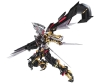 Bandai METAL BUILD Gundam Astray Gold Frame Amatsu Mina