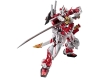 Bandai [METAL BUILD] METAL BUILD Gundam Astray Red Frame