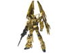 [Bandai] GUNDAM : GUNDAM Fix Figuration Metal Composite Unicorn Gundam 03 Phenex