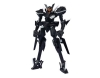 [Bandai] ROBOT SOUL Tamashii Nations Robot Spirits <SIDE MS> Graham Union Flag Custom II (GN Flag)