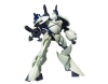 [Bandai] ROBOT SOUL Tamashii Nations Robot Spirits <SIDE MS> Turn X Action Figure
