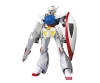 (Bandai)Gundam : The Robot Spirits (SIDE MS) Turn A Gundam