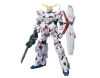 [Bandai] ROBOT SOUL Tamashii Nations Robot Spirits <SIDE MS> Unicorn Gundam (Destroy Mode)