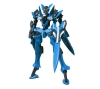 [Bandai] ROBOT SOUL Tamashii Nations Robot Spirits <SIDE MS> Brave Commander Test Type