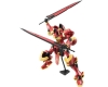 Bandai Knights & Magic : Robot Spirits Tri (Side SK) Guair
