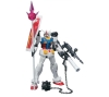[Bandai] ROBOT SOUL Tamashii Nations Robot Spirits <SIDE MS> Gundam (Hard Point)