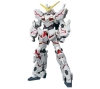 [Bandai] ROBOT SOUL Tamashii Nations Robot Spirits <SIDE MS> Unicorn Gundam (Destroy Mode) Full Action Ver.