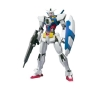 [Bandai] ROBOT SOUL Tamashii Nations Robot Spirits <SIDE MS> Gundam AGE-1 Normal