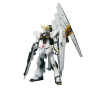Gundam Seed : The Robot Spirits (SIDE MS) Nu Gundam