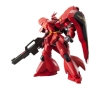 Gundam : The Robot Spirits (SIDE MS) Sazabi
