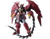 The Robot Spirits (SIDE MS) Gundam W : Gundam Epyon
