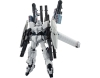 The Robot Spirits (SIDE MS) Fullarmor Unicorn Gundam (Unicorn Mode)