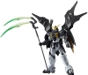 The Robot Spirits (SIDE MS) Gundam Deathscythe Hell