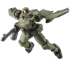 [Bandai] ROBOT SOUL Tamashii Nations Robot Spirits <SIDE MS> Leo (Flight Unit)