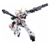 [Bandai] ROBOT SOUL Tamashii Nations Robot Spirits <SIDE MS> Unicorn Gundam (Destroy Mode) Full Armor Version