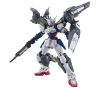 [Bandai] ROBOT SOUL Tamashii Nations Robot Spirits <SIDE MS> Gundam Geminass 01 (Assault Booster Equipment)