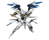 [Bandai] ROBOT SOUL Tamashii Nations Robot Spirits <SIDE RM> Cross Ange Rondo of Angels and Dragons Villkiss