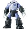 [Bandai] ROBOT SOUL Tamashii Nations Robot Spirits <SIDE MS> MSM-07 Z`Gok Mass Production Type Ver. A.N.I.M.E.