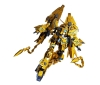 [Bandai] ROBOT SOUL Tamashii Nations Robot Spirits <SIDE MS>Unicorn Gundam 03 Phenex (Destroy Mode) (Narrative Ver.)